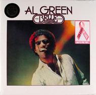 """Al Green Vinyl 12"""" (New)"""