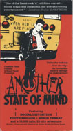 Another State of Mind VHS