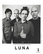 Luna Promo Print