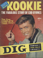 Dig Vol. 4 No. 6 Magazine