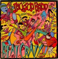 "The Joe Jackson Band Vinyl 12"" (Used)"