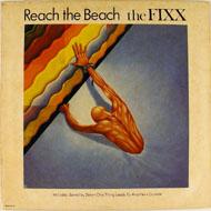 """The Fixx Vinyl 12"""" (Used)"""