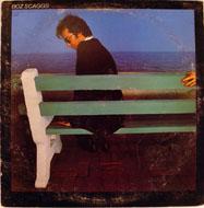 "Boz Scaggs Vinyl 12"" (Used)"
