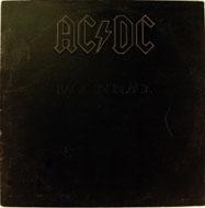 """AC/DC Vinyl 12"""" (Used)"""