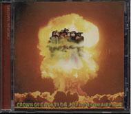 Jefferson Airplane CD