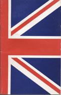 Davy Jones Photobook Book