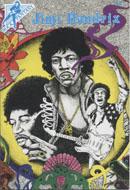 Rock Fantasy Vol. 11 Comic Book