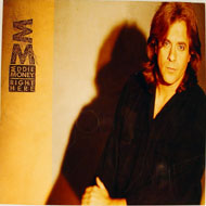 Eddie Money Album Flat