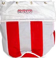 Menudo Bag