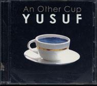 Yusuf Islam CD