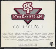 Dave Grusin CD