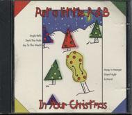 Andrew Hopson CD