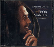 Bob Marley and the Wailers CD