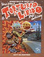 Views From a Tortured Libido Book