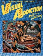Visual Addiction Book