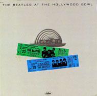 The Beatles Album Flat
