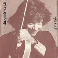 "Dave Edmunds Vinyl 7"" (Used)"
