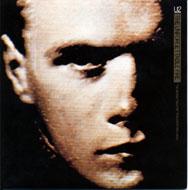 """U2 Vinyl 7"""" (Used)"""