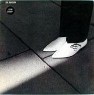 """Joe Jackson Vinyl 10"""" (Used)"""