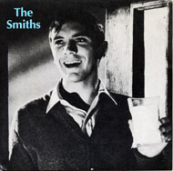 "The Smiths Vinyl 7"" (Used)"