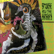"Siouxsie & the Banshees Vinyl 7"" (Used)"