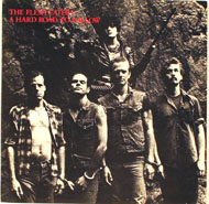 "The Flesh Eaters Vinyl 12"" (Used)"