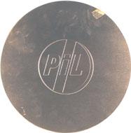 """PIL Vinyl 12"""" (Used)"""