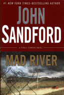 Mad River Book