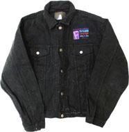 The Fillmore Opening Night Men's Vintage Jacket