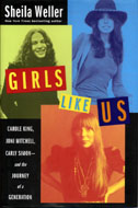 Girls Like Us Book