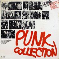 """The Ramones Vinyl 12"""" (Used)"""