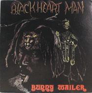 "Bunny Wailer Vinyl 12"" (Used)"