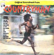 "Countryman Vinyl 12"" (Used)"