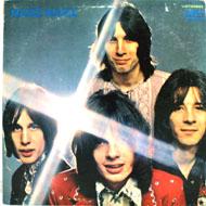 """Nazz Vinyl 12"""" (Used)"""