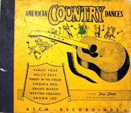 "Parley Vous Vinyl 10"" (Used)"