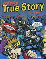 My True Story Book