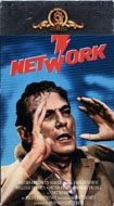 Network VHS