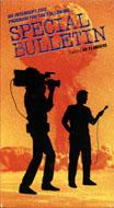 Special Bulletin VHS