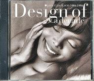 Janet Jackson CD