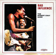 "Robert Cray Band Vinyl 12"" (Used)"