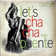 "Tito Puente & His Concert Orchestra Vinyl 12"" (Used)"