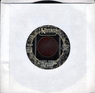 """Garnet Mimms Vinyl 7"""" (Used)"""