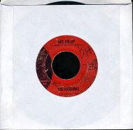 "The Esquires Vinyl 7"" (Used)"