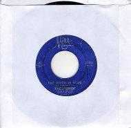"""The Forum Vinyl 7"""" (Used)"""
