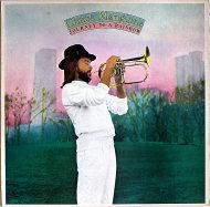 "Chuck Mangione Vinyl 12"" (Used)"