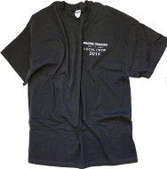 Imagine Dragons Men's T-Shirt