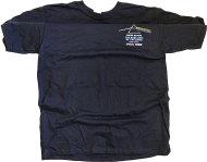 Roger Waters Men's T-Shirt