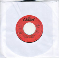 "A Taste Of Honey Vinyl 7"" (Used)"