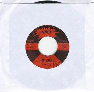 """Bar-Kays Vinyl 7"""" (Used)"""
