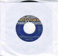 """Tammi Terrell Vinyl 7"""" (Used)"""